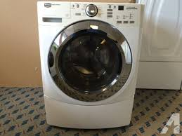 maytag 3000 series washer. Delighful Series Maytag Washer Kitchen Appliances For Sale In Tacoma Washington  Buy And  Sell Stoves Ranges Refrigerators Classifieds Page 2  Inside Maytag 3000 Series Washer