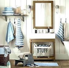 Bath towel hook Creative Towel Hooks For Bathroom Kids Bathroom Towel Hooks Kids Bathroom Hooks Like Towel Hooks Under High Towel Hooks For Bathroom Cotentrewriterinfo Towel Hooks For Bathroom Simple Bathroom Moulding Bath Towel Hook