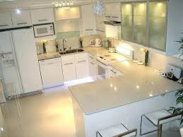 kitchens with white appliances and white cabinets. Pictures Of White Kitchen Cabinets With Appliances View In Kitchens And N