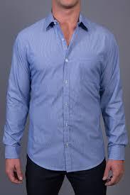 Patterned Dress Shirts Unique Inspiration Design