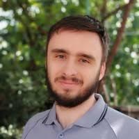 Alexander Shafir - Android Developer - DIDWW   LinkedIn