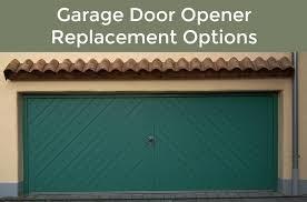 without it you can t open and close your garage door here at neighborhood garage door repair of cincinnati oh
