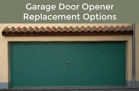 your garage door opener is an important part of your home without it you can t open and close your garage door here at neighborhood garage door repair of