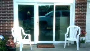 front door replacement cost cost of a front door replacement sliding door installation cost rested new front door replacement cost