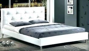 Low Queen Bed Frame Low Beds Low Bed Low Bed Frames Queen Low Bed ...