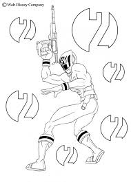 Small Picture Power rangers car coloring pages Hellokidscom