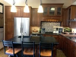 kitchen cabinets denver kitchen cabinets fresh 9 best kitchen showroom images on kitchen cabinets craigslist denver
