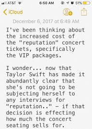 Metlife Taylor Swift Seating Chart Taylor Swift Presale Tumblr