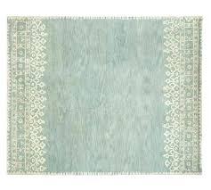 grey and green rug blue grey rug yellow blue grey rug area rugint green