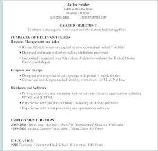 Cna Resume Examples Classy Cna Resume Hospital Experience Beautiful Cna Resume Cover Letter
