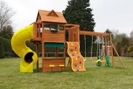 best outside toys for kids