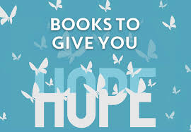 Image result for inspirational books