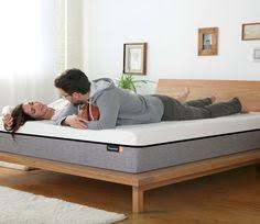 costco mattress sale 2016. Men\u0027s Fitness | The Best Sites For Buying A Memory Foam Bed Costco Mattress Sale 2016