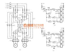 similiar basic motor control wiring diagram keywords circuit autotransformer basic circuit circuit diagram