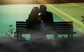 Sagittarius Man And Pisces Woman Compatibility Love Sex