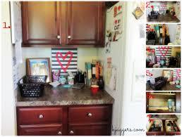 kitchen office organization. Plain Organization Kitchen Office Organization Photo  3 To I