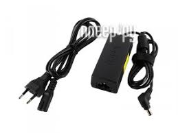 <b>Блок питания TopON TOP-SA03</b> 14V 42W for Samsung / Dell ...
