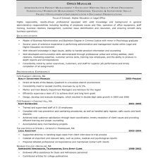 Optimal Resume Builder Image Tomyumtumweb Com