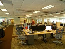 office layout software. Rally Software Office Layout N