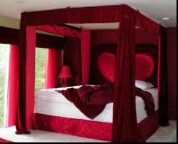 Red Bedroom For Couples Bedroom Colors For Couples