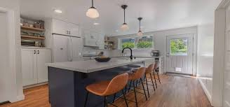Kitchen Design Services San Jose Kitchen Remodeling Green Bay Remodeling Inc
