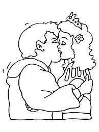 Prinsen En Prinsessen Junglekeynl Afbeelding