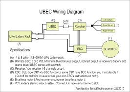 trex 500 \u003c== page 119 forum heli4 com Ubec Wiring Diagram ubec wiring diagram rs jpg turnigy ubec wiring diagram