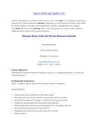 cover letter for cook helper cook sample resume sous chef resume cv template chef chef resume livecareer bedroom tasty resume for