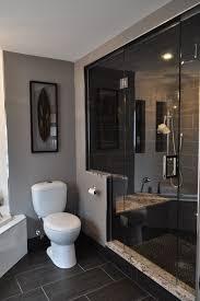 dream master bathrooms. Dream Master Bath Contemporary-bathroom Bathrooms E