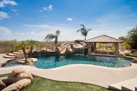 pool designs. See More Freeform Designs Pool 2