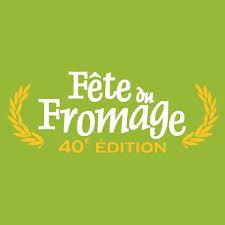 """Résultat de recherche d'images pour """"fête du fromage 2019 harzé"""""""