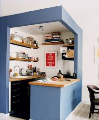 Space Saving For Small Kitchens Entrancing Design Space Saving Small Kitchens Ideas Kitchen Within