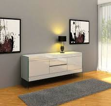 small dining room sideboard. dining room design ideas 50 inspirational sideboards (46) home inspiration small sideboard