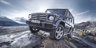 G class luxury off road suv. Matte Mercedes G Wagon Wallpapers Top Free Matte Mercedes G Wagon Backgrounds Wallpaperaccess