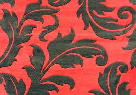 black and red area rugs black and red area rugs black red fl area rugs brahim