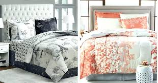 macys duvet covers king bed sheets bed sheets bed sheets bed com on bedroom photo gallery