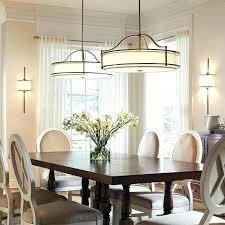 elegant dining room lighting. Lighting Fixtures For Dining Room Elegant Chandelier Fancy Light And Top I