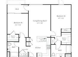 Average Bedroom Size Average Size Living Room Average Master Bedroom Dimensions Average