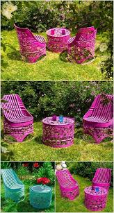 diy furniture ideas 15 cheap and easy diy furniture ideas for your home easy88 diy