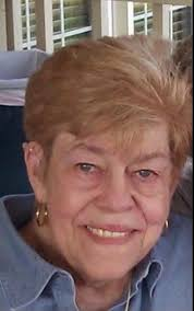 Donna Griffith Obituary - Death Notice and Service Information