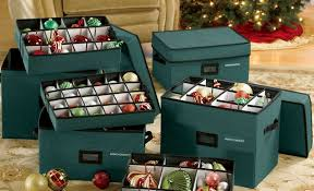 Christmas Decorations Storage Box Christmas Decoration Storage TipsImprovements Blog 38