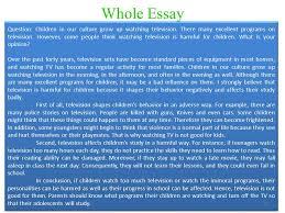 hindi language essay uses of exercise