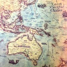 antique world map wallpaper large vintage poster best maps ideas on paper  paint wall picture living