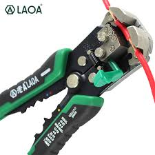 <b>LAOA</b> Official Store - Amazing prodcuts with exclusive discounts on ...