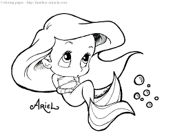 Coloring Pages Disney Characters Alex Photo