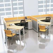 contemporary modular furniture. modular office furniture workstations cubicles systems modern contemporary corporate design pinterest cubicle and i