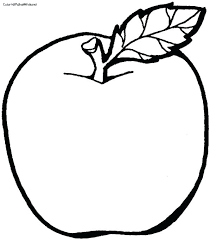 Fruits Coloring Pages Download Free Printable And Coloring Pages