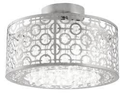 Hallway lighting fixtures canada Flush Mount 185 Calmbizcom 185