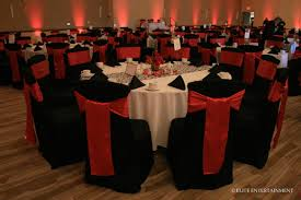 Center Pieces | Weddings, Style and Dcor | Wedding Forums | WeddingWire