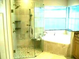 full size of whirlpool bath steam shower combination tub small corner tubs spa combo and sauna